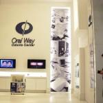 Oral_Way (4) copy