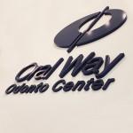 Oral_Way_0013 copy