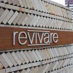 Revivare_0014 copy